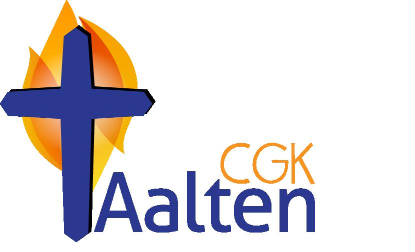 CGK Aalten